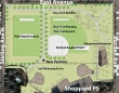 Project Plan for Knollwood Park
