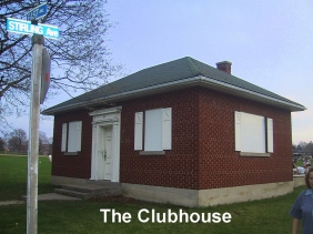 The-clubhouse