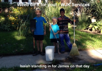 WJK-services