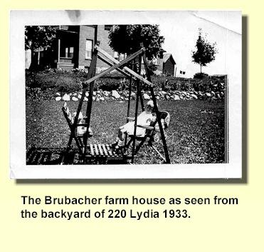 Brubacherfarmfrom220Lydia1933sm