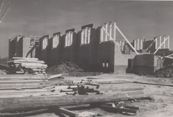 construction Holy Cross 4