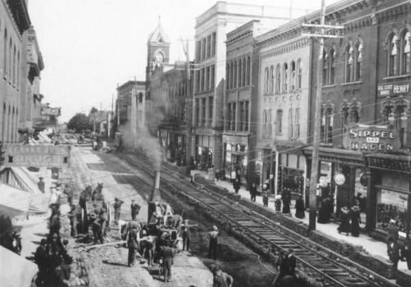 1910kitchener